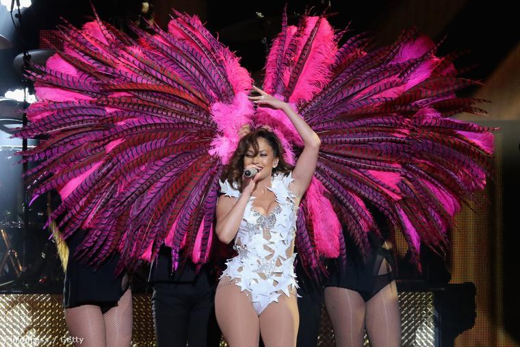 Jennifer Lopez már sosem fog megöregedni
