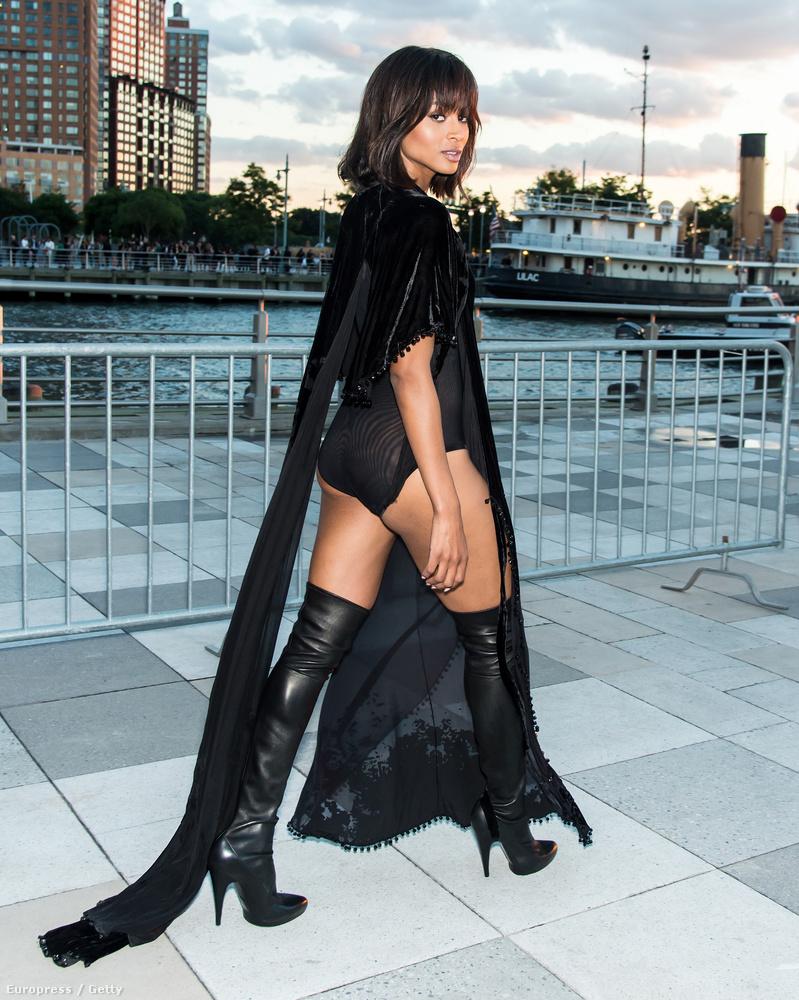 Jennifer Lopezzel is maximum csak az ízlésük közös, a családfájuk nem