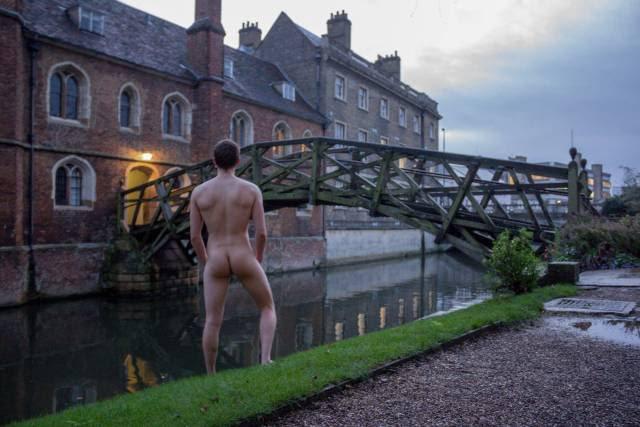 Andrew-t a kelta művészet és történelem érdekli