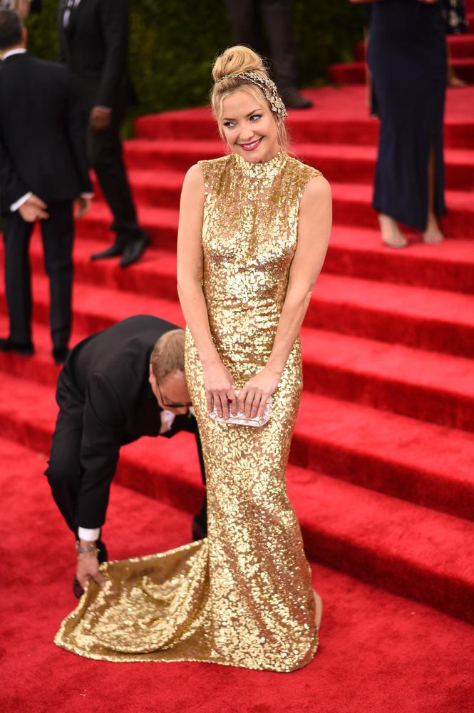 És végül Kate Hudson