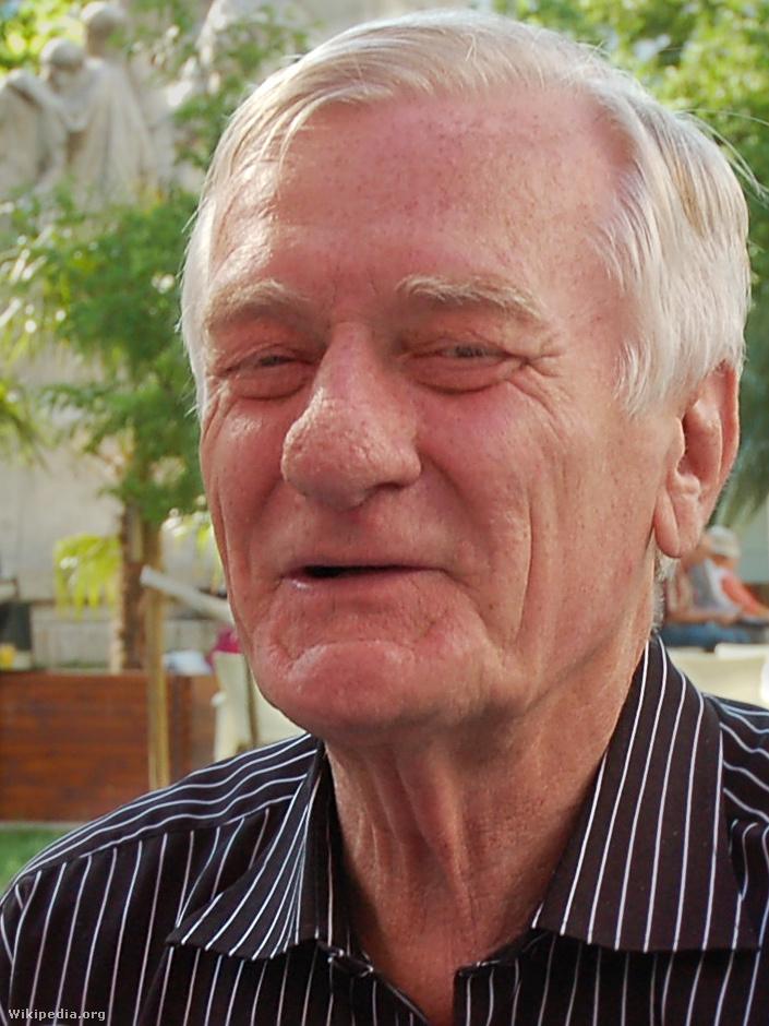 Benkó SándorA férfi, aki minden magyarnak az eszébe jut a Dixieland szóról pár hete, december 15-én hunyt el, 75 évesen