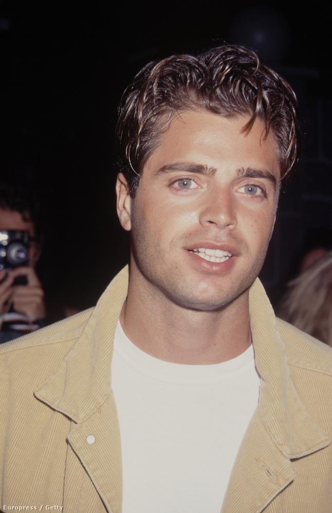 A 90-es években, Matt Brody idején