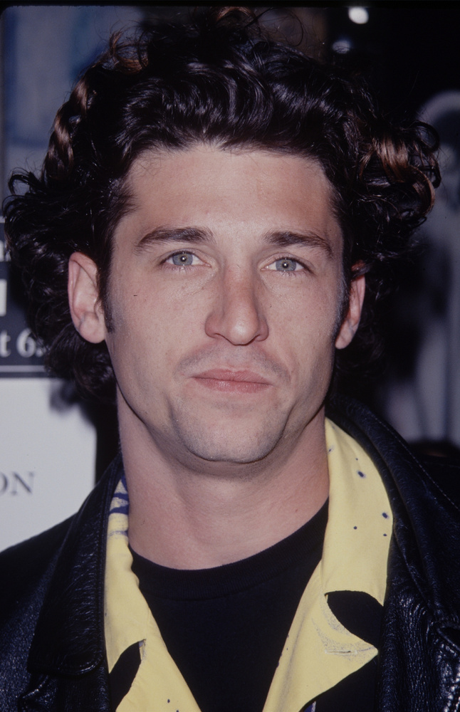 1990: ezt a férfit már ismerjük