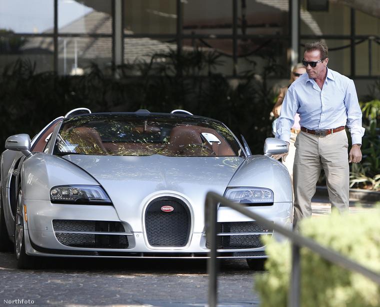 Természetesen nem Schwarzenegger az egyetlen híresség, aki befért a férfias lapozgatónkba