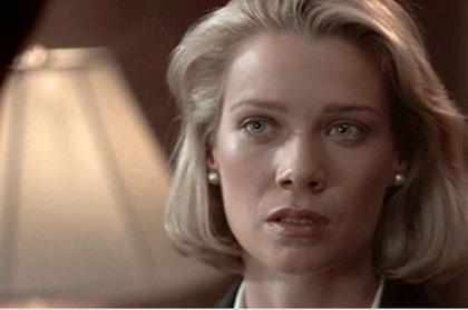 Hanem Marita Covarubias ügynökként tevékenykedett 5 évadon és 10 epizódon keresztül.