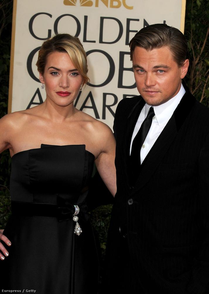 Szóval inkább térjünk vissza                          a tökéletes párhoz!
