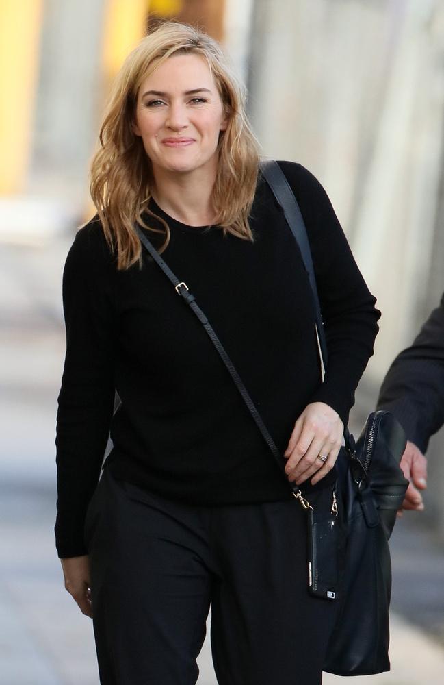 Ha rajongó, erre még talál szép képeket a 40 éves színésznőről