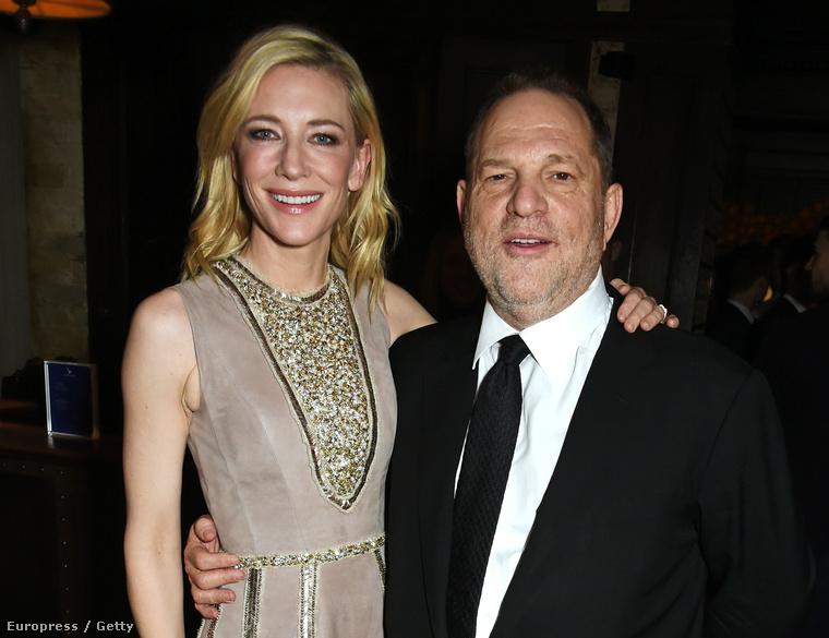 A BAFTA díjkosztó február 24-én este lesz, de most már a gáláknak is vannak gáláik, plusz okot szolgáltatva a celebeknek a megjelenésre