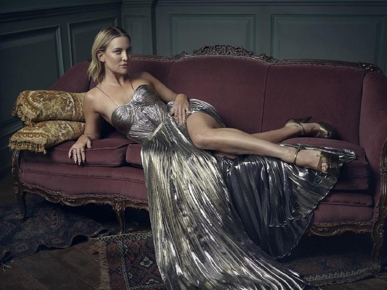 Kate HudsonTökéletesebb képpel nem is búcsúzhatnánk