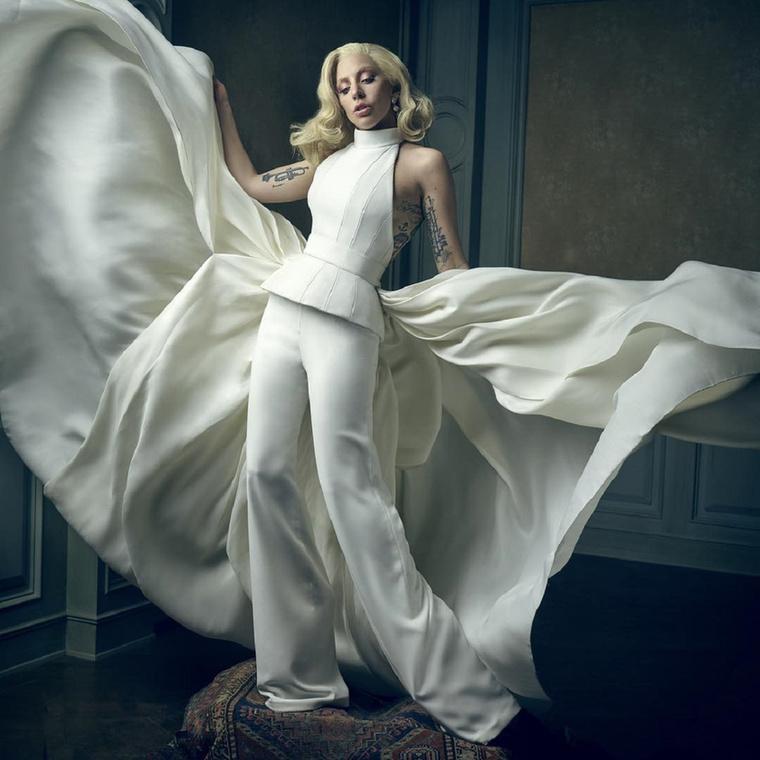 Az Oscar-gála után minden évben a Vanity Fair afterje az egyik legmenőbb