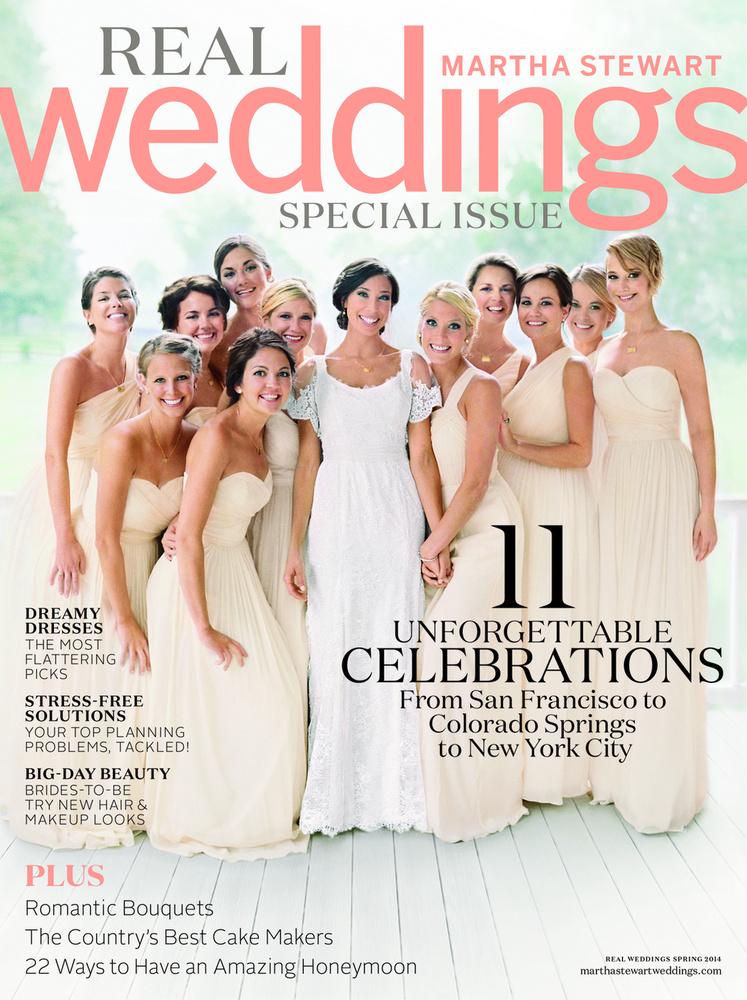 Jennifer Lawrence koszorúslányságát ez a magazincímlap örökítette meg két évvel ezelőtt