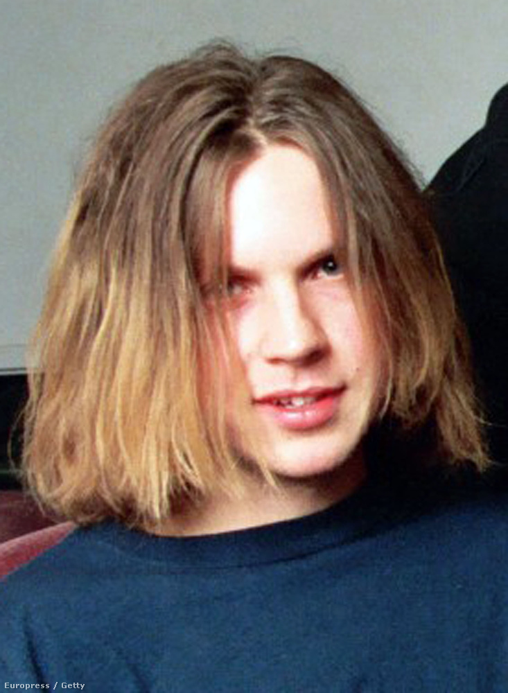 Beck, ugyanúgy, mint Juliette Lewis, a születése óta tag, de nemigen nyilatkozott róla.