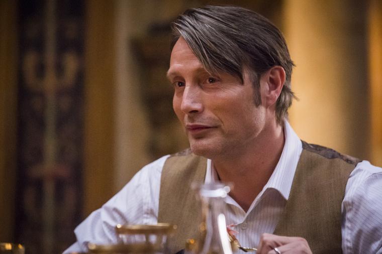 A Hannibalban jólfésültebb volt, de egyelőre úgy néz ki, abban a formában már nem fogjuk viszontlátni - a sorozatot nem folytatják.