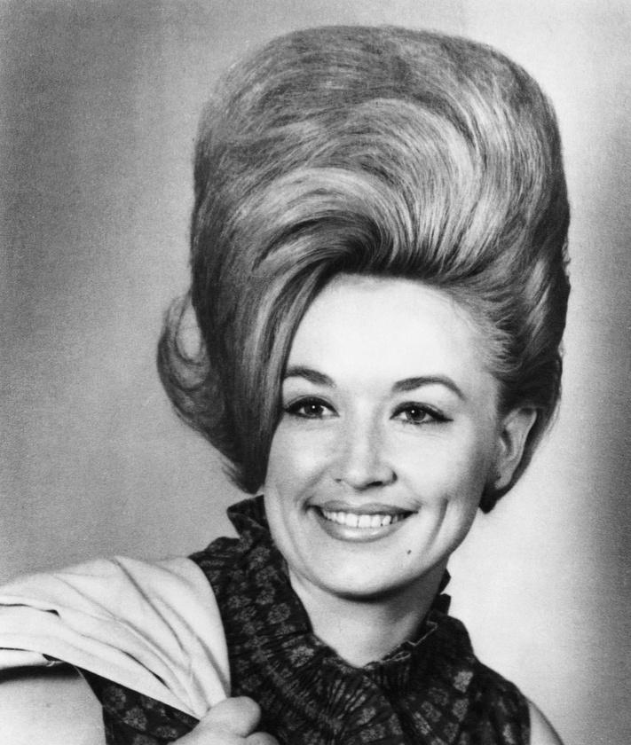 Így meg főleg (1965),