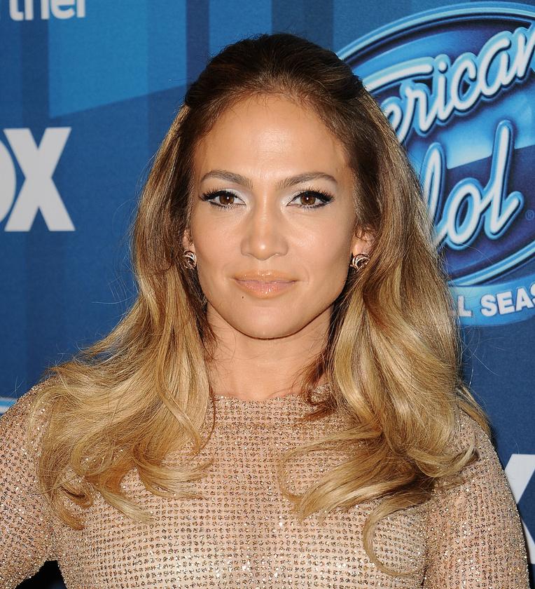 Jennifer Lopez, 46