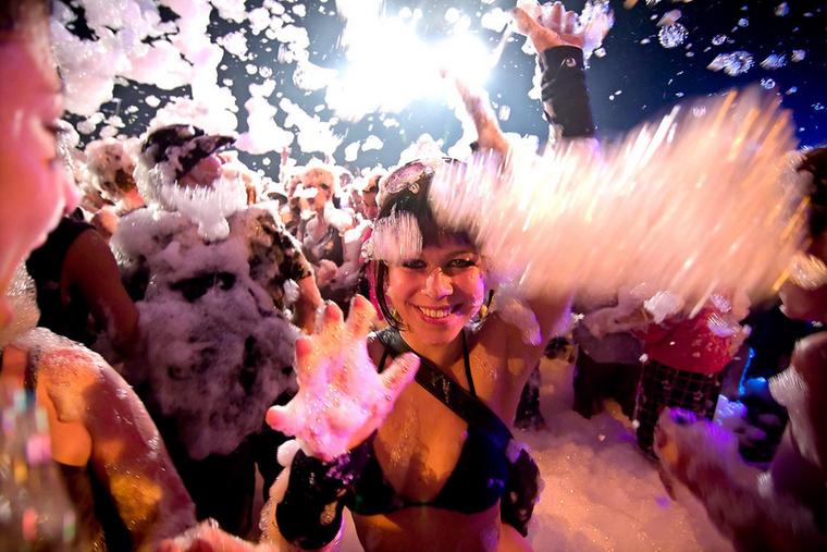 Sokan hiszik róluk, hogy partyfotósok