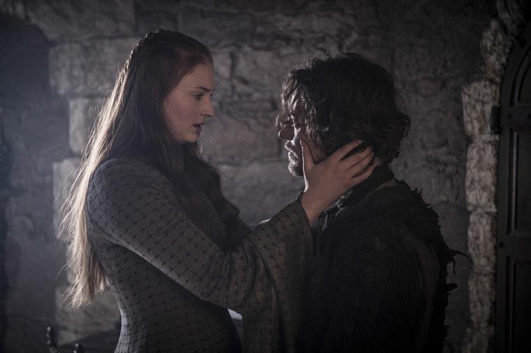 És aki aztán uralma alá vette Winterfellt, és addig ugrált, amíg le nem vágták a farkát