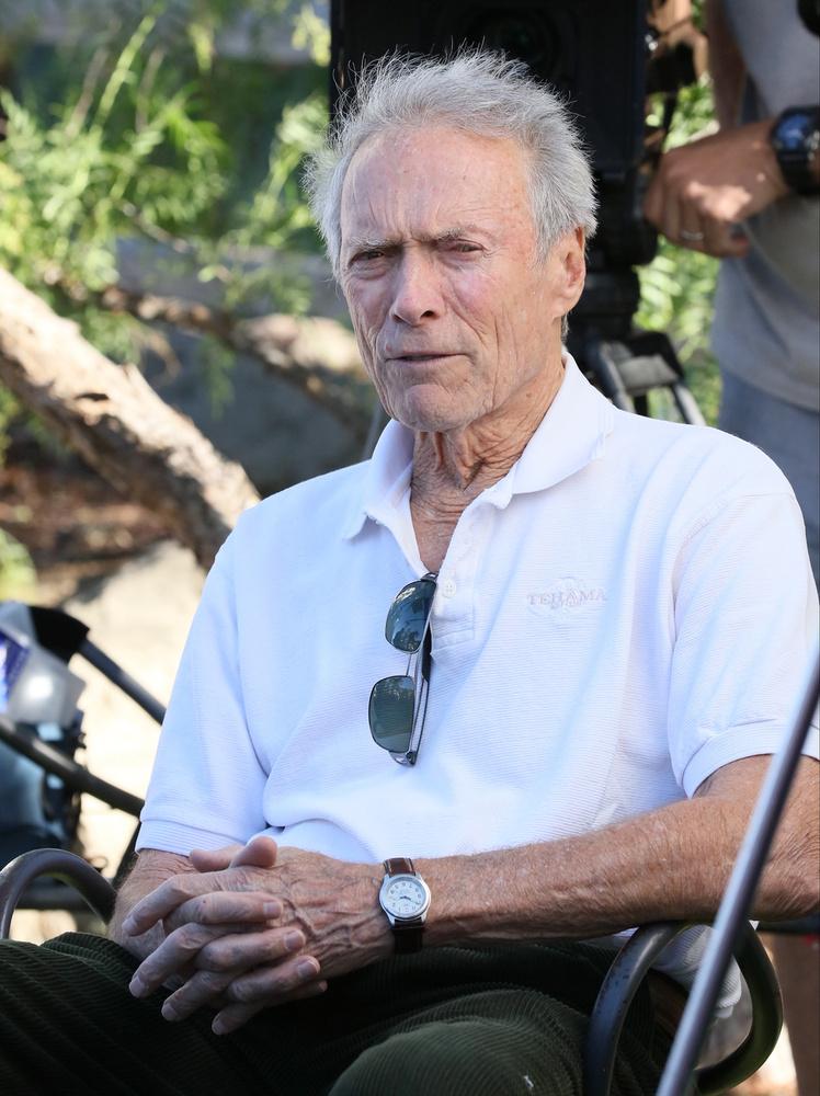 A színész 85 éves!!!!!