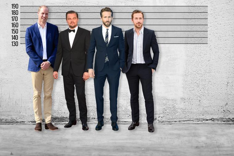 a színészek közt viszonylag kicsi a szórás, de a daliás angol herceg mindannyiuk fölé magasodik.