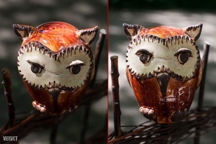 Ha egy kicsit megnyúlt a homloka (=kopaszodik),  nem ajánlott feltartani a fényképezőt/telefont, a lefelé irányuló perspektíva ugyanis hangsúlyozza feje megcsillanó kerekségét (és hajnélküliségét).