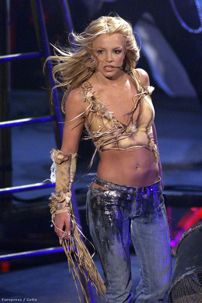 Több számát eredetileg Janet Jacksonnak írtákAz I'm a Slave 4 U és a Boys is majdnem egy Janet Jackson szám lett.