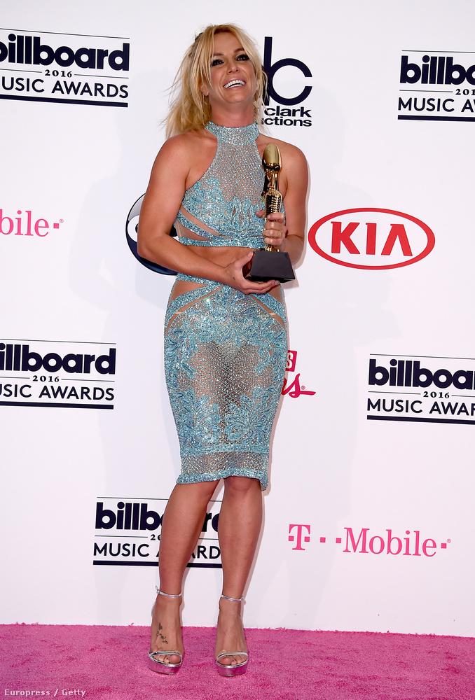 Azt hiszi, mindent tud Britney Spearsről? Most rá fog jönni, hogy nem! Az énekesnőnek nagyon más lenne ma az élete, ha egy csomó dolog másként történik