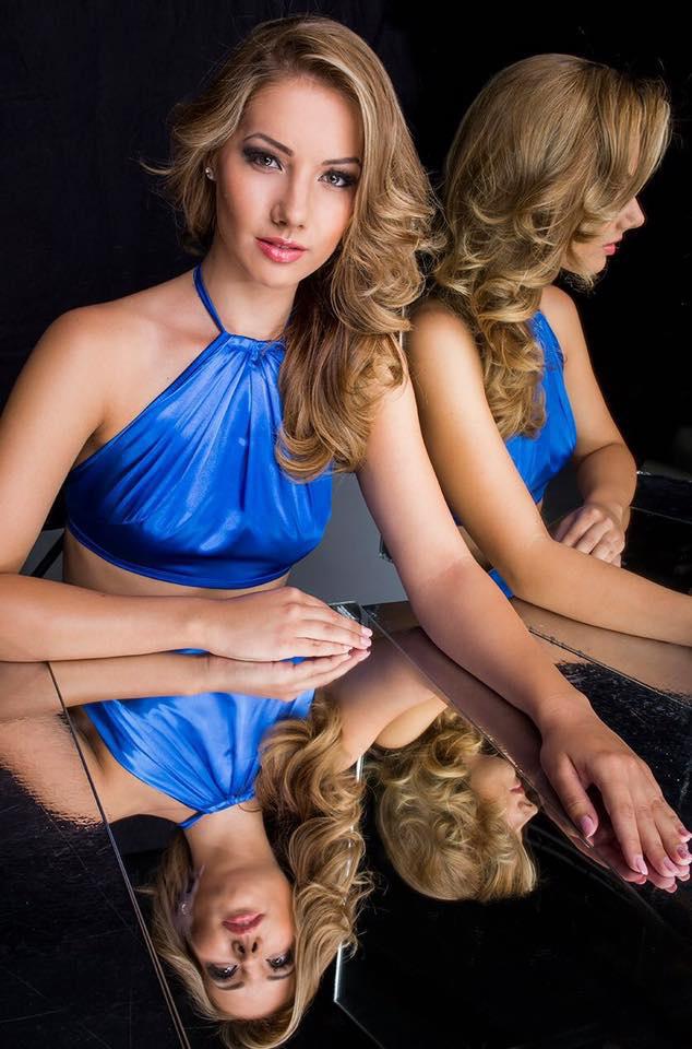 A Miss World magyarországi döntője július 17-én lesz, és a Duna TV közvetíti majd.                         Valószínűleg Kocsis Virgínia egész családja nézni fogja a műsort