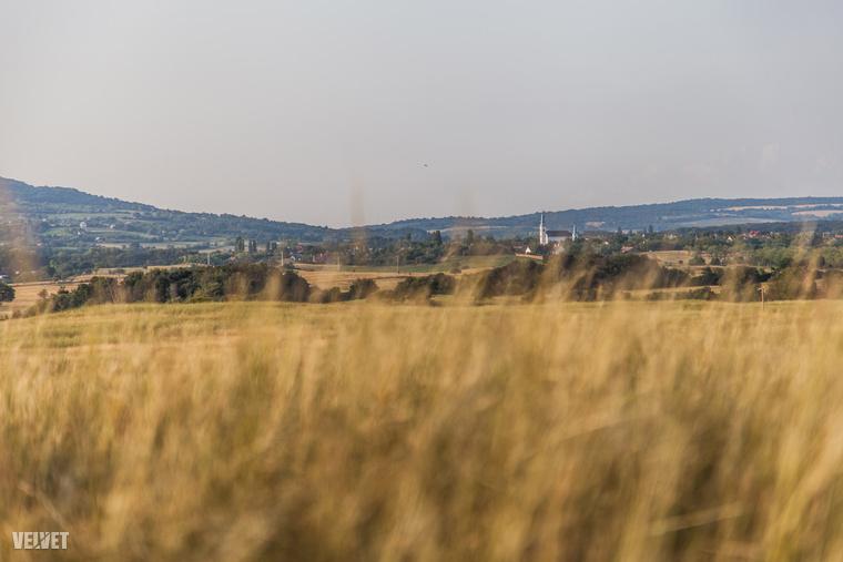 Van egy mesebeli hely a Balaton felett, ahol ha még nem járt, sürgősen induljon el, akár most azonnal! Ez a Káli-medence, és annak is öt falva, Köveskál, Szentbékkála, Mindszentkálla, Kékkút és Kővágóörs, amik szinte egy szabályos körben helyezkednek el.