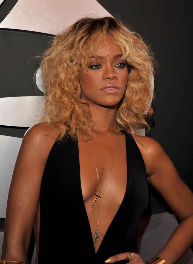 Ekkor egyébként már négy éve, hogy Barbados miniszterelnöke kijelentette, a február 22-e Rihanna-nap az országban