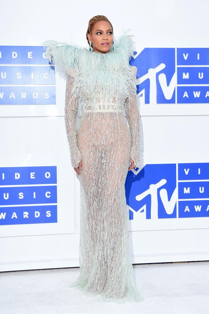 A nyári szünet után mindig az MTV fő eseménye, a VMA az első gigaesemény, aminek a neve a mai napig emlékeztet minket arra, hogy a XX
