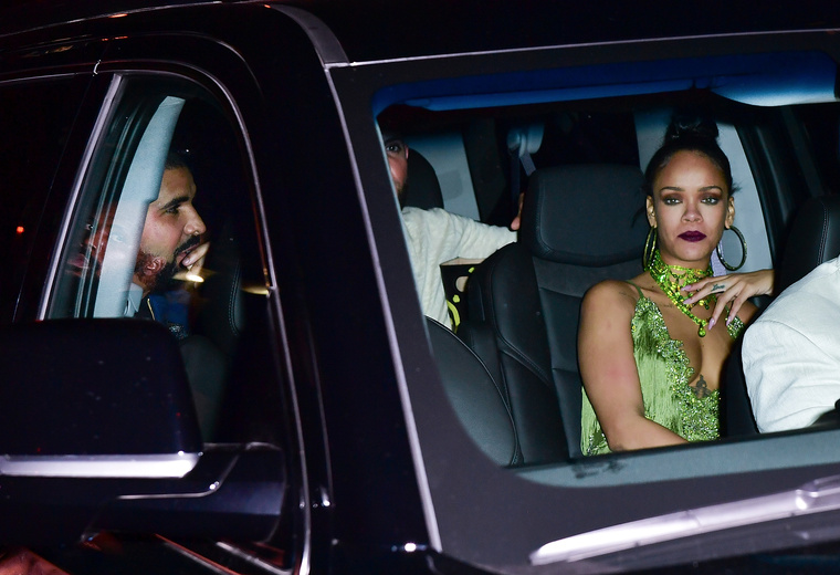 Pedig a VMA gála után közösen buliztak, és végül mindketten egy hotelben töltötték az éjszakát.