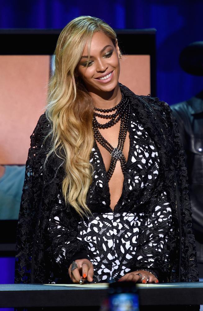 Beyoncé Knowles szeptember 4-én lett 35 éves, ennek apropóján összegyűjtöttünk néhány fontos tényt, amit érdemes tudni az énekesnőről.
