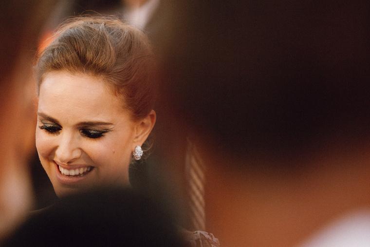Natalie Portman ez elmúlt 5 évben sorra rossz filmeket fogott ki: legalábbis karrier szempontból egyik alkotása sem lendítette őt nagyon előre, de itt az ideje a visszatérésnek