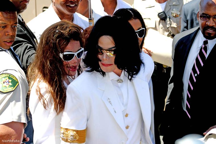 Tudta, hogy  Walt Disney-t lefagyasztották halála után, és hogy Michael Jackson illetve húga, La Toya Jackson  egy és ugyanaz az ember? Ha nem, ne aggódjon ezek ugyanis csak bizarr kitalációk, melyeknek természetesen semmi köze a valósághoz