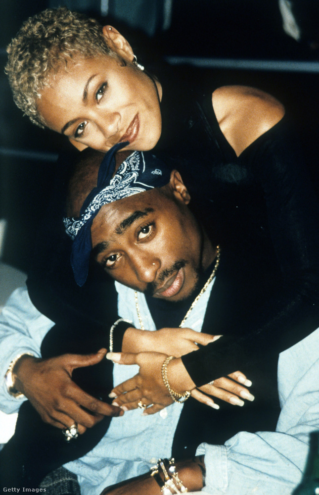 Shakurt 11 hónap után szabadon engedték, miután Suge Knight, a Death Row Recordstól kifizette az óvadékot, cserébe azért, hogy Shakur leszerződjön kiadójával.