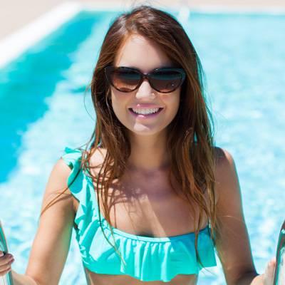diéta és úszás a fogyáshoz