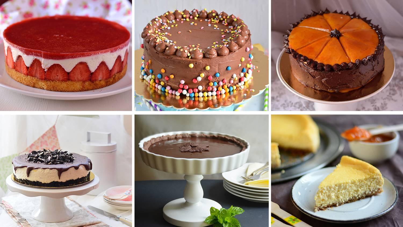 születésnapi torta házilag Dívány   Offline   A 15+1 tökéletes szülinapi torta születésnapi torta házilag