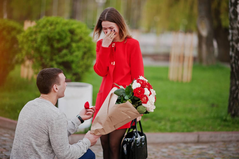 Velvet - Randi - Szakítás helyett véletlenül megkérte a párja kezét ... 9a375788f0