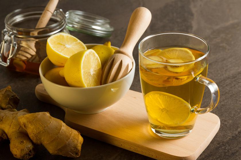 kínai oolong tea a fogyáshoz