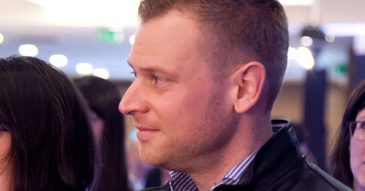 Eltűnt Tiborcz István pályázati adatlapja a kormányzati portálról