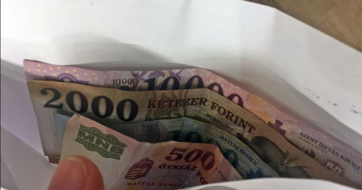 alkalmazás kereskedési jelekhez hogyan lehet bármilyen módon gyorsan pénzt keresni