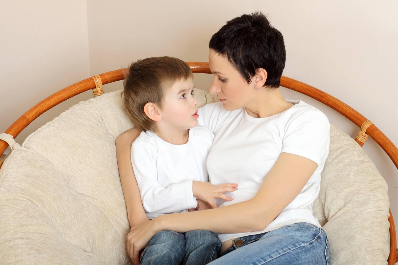 Сын трахнул русскую маму в ванной, Сын нагло трахнул маму в ванной » Порно Дойки 13 фотография
