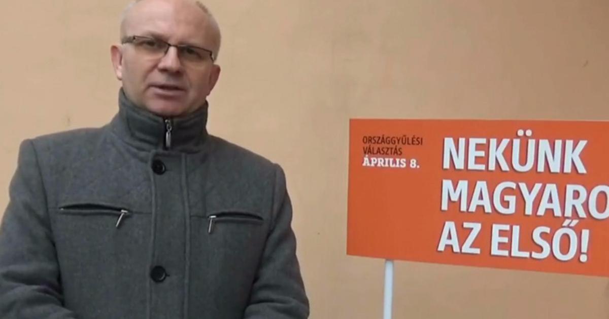 Fideszes aláírásgyűjtő pult előtt értékelték a fordulót a megyei bajnokságban