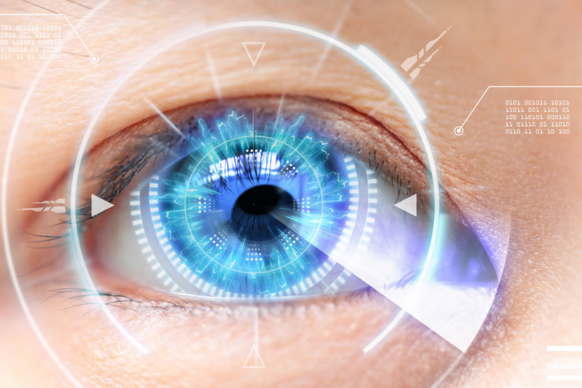 a magas vérnyomásban szenvedő szemek állapota magas vérnyomás és reishi