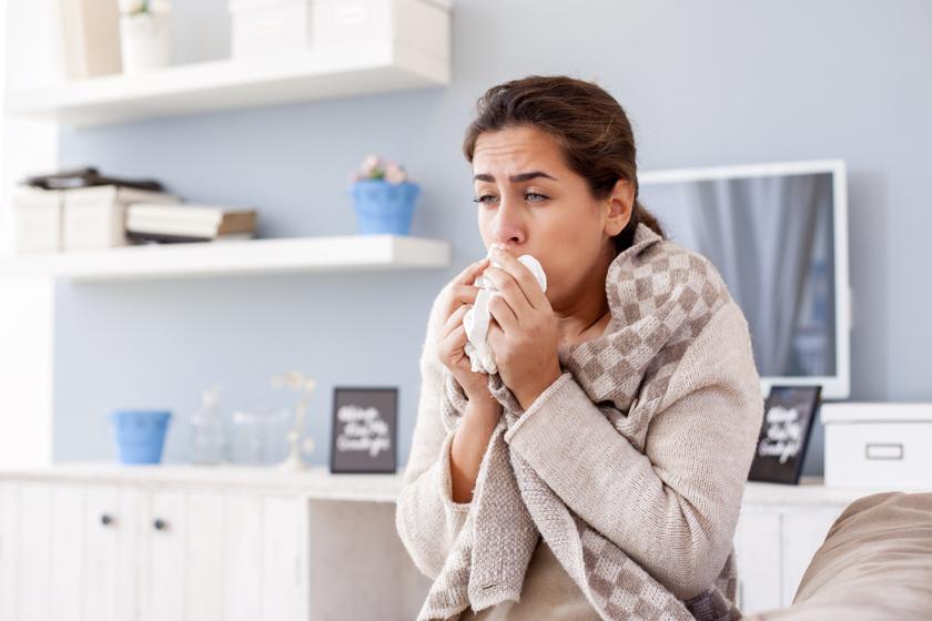 rákot kereső tünetek