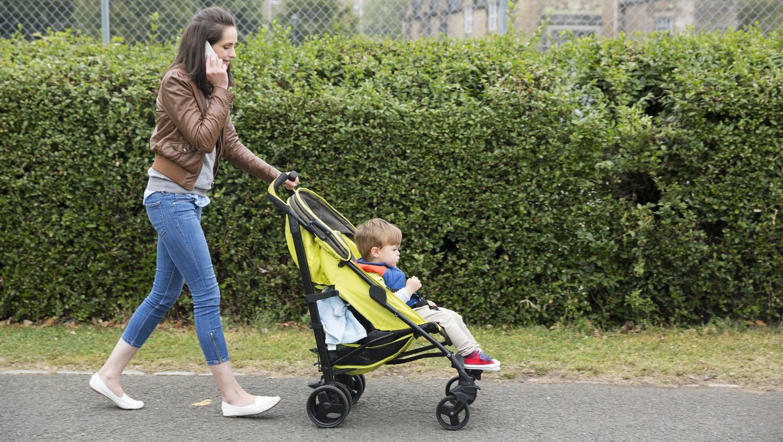 Egyedülálló anyák társkereső blog