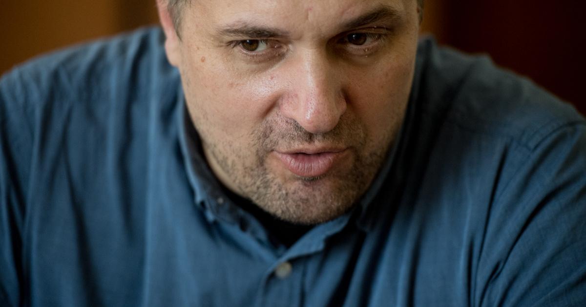 Friss hírek: Kikerült egy hangfelvétel arról, amikor az LMP-s politikus nekiment Hadházy Ákosnak.