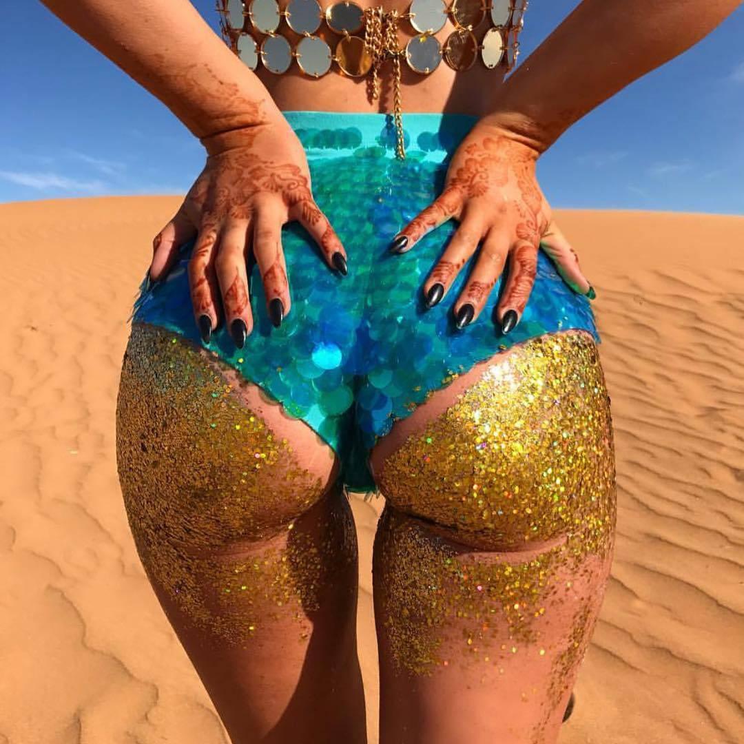 Трахнул блестящие задницы онлайн зрелые соло вам