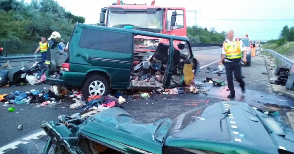 Image Result For Accidentul Din Ungaria Video