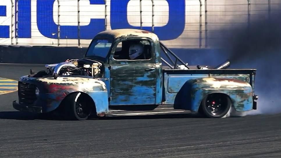 Totalcar - Belsőség - Az autó 3f82f2fe46